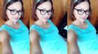 Facebook 24h: Lan Phương