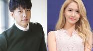 Lee Seung Gi và Yoona đã đường ai nấy đi