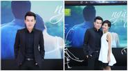 """Hồ Trung Dũng đầu  tư tiền """"khủng"""" cho MV mới"""