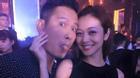 Facebook 24h: Chồng Jennifer Phạm không ngại