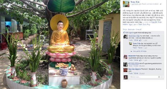 Diễn viên Ngọc Lan hoang mang, lo lắng vì bị kẹt ở Thái Lan ảnh 2