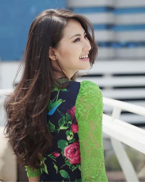 Diễn viên Ngọc Lan hoang mang, lo lắng vì bị kẹt ở Thái Lan ảnh 5