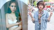 """Tiết lộ gây """"choáng"""" về cát-xê bán quảng cáo trên facebook của hot teen Việt"""