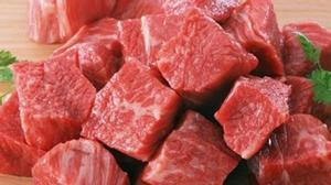Thịt bò tái: Vì sao nên đoạn tuyệt?