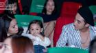 'Bom tấn' của 'gã du đãng' Sơn Tùng MTP chính thức công phá Vpop