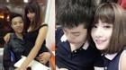 Cô gái xinh đẹp khuyên đừng lấy chồng giàu châm