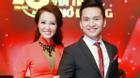 MC Hạnh Phúc - Thụy Vân: Cặp đôi MC đẹp nhất trên sóng VTV