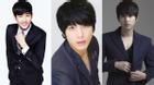Sức hút của 7 mỹ nam Hàn 'vạn người mê'