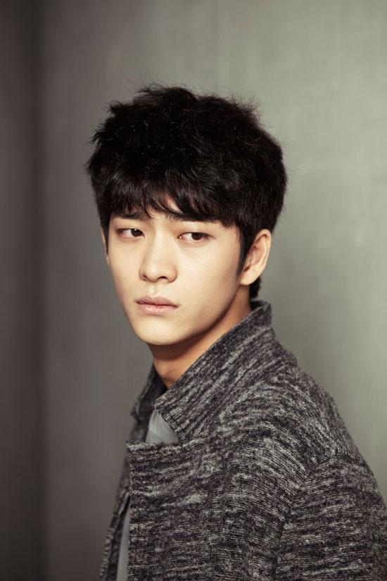 Kang Tae Oh sắp trở lại Việt Nam, Nhã Phương tái hợp tình cũ trong tâm bão?