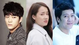 Kang Tae Oh sắp trở lại Việt Nam, Nhã Phương tái hợp