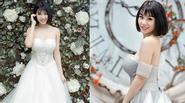 """Sốc trước sự """"điên rồ"""" của hot girl Linh Miu khi buồn chán"""