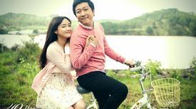 """Trường Giang trở thành """"Hoàng tử phòng vé"""" của điện ảnh Việt"""