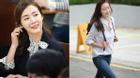 4 lý do không thể bỏ qua phim mới của Choi Ji Woo