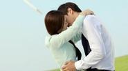 Tan chảy với sự lãng mạn của Kim Tae Hee và Joo Won