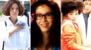Kiều nữ Hàn bị 'dìm hàng' vì kiểu tóc 'tổ quạ'