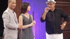 Món Canh chua cá khiến Christine Hà và Hoàng Khải tranh cãi