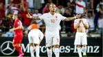 Thua thảm Thổ Nhĩ Kỳ, Hà Lan đối mặt với nguy cơ ngồi nhà xem Euro 2016