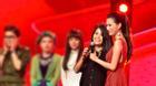 MC nữ Giọng hát Việt tiếp tục 'hứng gạch' vì kém duyên