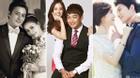 10 cặp đôi Hàn fan muốn đóng phim cùng nhau nhất