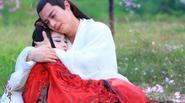 Cái kết buồn vui đan xen của Hoa Thiên Cốt