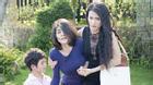 Lại thêm một phim Việt về đề tài ngoại tình gay cấn