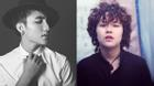 Ca sĩ trẻ Việt khẳng định tài năng bằng việc tự sáng tác