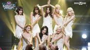 'Soi' giọng hát thật của các thần tượng Kpop (P6)