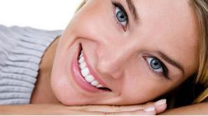 Mách bạn 5 mẹo loại bỏ mảng bám răng cực dễ và hiệu quả