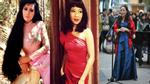 Những giọng nữ cao trữ tình tiêu biểu ở Việt Nam (Phần 4)