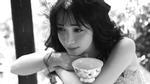 Hòa Minzy muốn là ca sĩ hơn là mang danh bạn gái Công Phượng