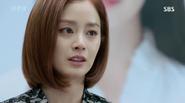 Joo Won đã 'đăng kí kết hôn' với Kim Tae Hee