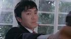 Bắt lỗi ngớ ngẩn trong phim Hoa ngữ (P.9)