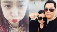 Facebook 24h: Hoàng Thùy Linh siêu nhắng nhít - Vợ chồng Lệ Quyên vi vu Châu Âu