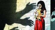 Câu chuyện buồn của cô gái bị cha dượng hãm hiếp năm 11 tuổi