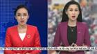 BTV Hoài Anh, Thúy Hằng mặc đẹp nhất tuần qua (P6)