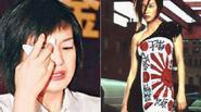 Sao Hoa ngữ hậu scandal: Người thăng hoa, kẻ mạt vận