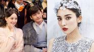 Trương Hàn lên kế hoạch cưới người đẹp Tân Cương