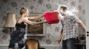 9 phép thử nhất định bạn nên làm trước khi quyết định kết hôn