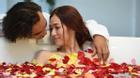 Khánh My thủ đoạn 'giật chồng' của Việt Trinh