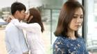 Phim Hàn về đề tài ngoại tình gây bức xúc cho khán giả