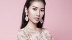 Video: Thúy Vân tự tin làm MC tiếng Anh trước ngày dự thi Hoa hậu quốc tế