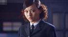 Bắt lỗi ngớ ngẩn trong phim Hoa ngữ (P.10)