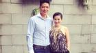 Facebook 24h: Bình Minh mở cửa tiễn vợ đi với