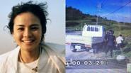 Nữ diễn viên Hàn qua đời vì tai nạn giao thông