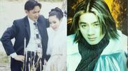 Facebook 24h: Ảnh cưới 15 năm trước của Kim Chi - Lâm Chi Khanh khoe ảnh thời đẹp trai