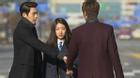 7 cảnh quay 'xưa như trái đất' trong phim Hàn