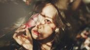 Taeyeon(SNSD) được ví như Taylor Swiff trong sản phẩm solo mới