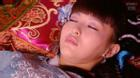 Bắt lỗi ngớ ngẩn trong phim Hoa ngữ (P.11)