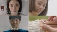 Kết thúc có hậu cho phim của Kim Tae Hee