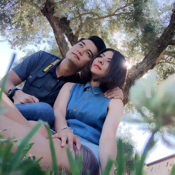 Vân Trang đứng hình khi bạn trai cầu hôn bằng nhẫn kim cương - Ảnh 7